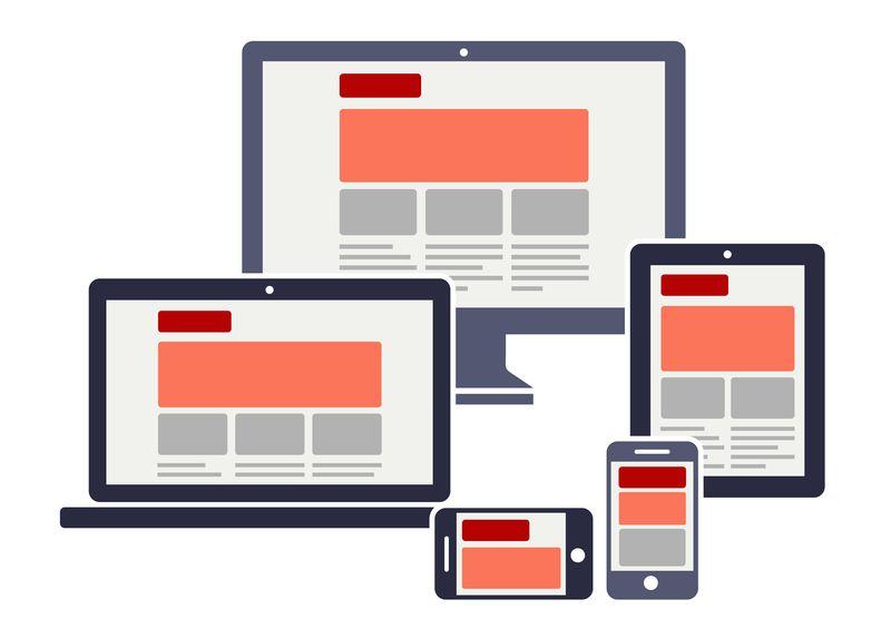Насколько важно, чтобы сайт был адаптивным?